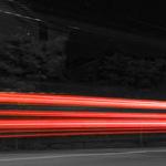 Générer un certificat SSL auto-signé pour serveur web Apache SSL CentOS 6