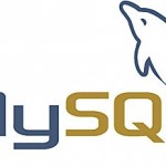 Faille de sécurité MySQL