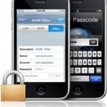 IPSec VPN mobiles sous Linux