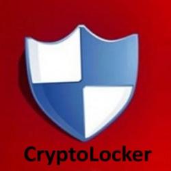 Virus-CryptoLocker