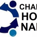 Change hostname serveur