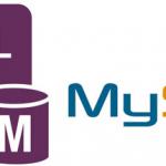 Données volumineuse MySQL