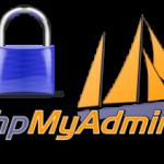 Configurer SSL PhpMyAdmin