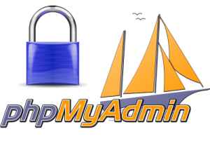 SSL-phpmyadmin