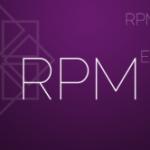 rpmforge centos