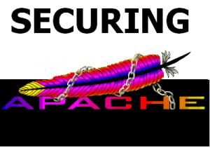 Apache-Web-Server
