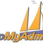 Comment Installer phpMyAdmin source sous Linux