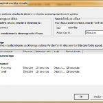 VMware ESXi mise à jour