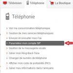 X-LITE Freephonie