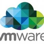 Installation échoue code / Erreur 1603 VMware vCenter 5