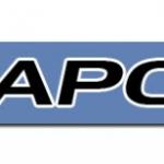 APC Cache PHP