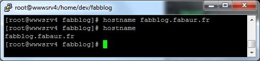 command-hostname-change