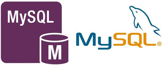Mysql M