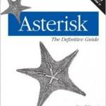 Installer Asterisk 10