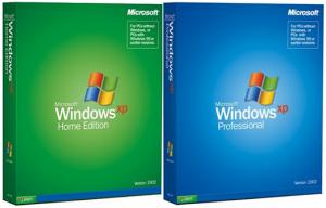 windows-xp-version