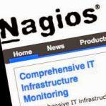 Installer NagiosGraph