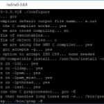 Installer Proxy SS5 CentOS 7